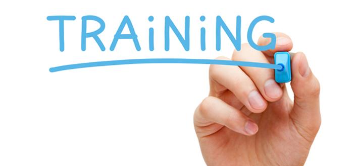training-Abaqus