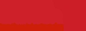 logo_caetech_small