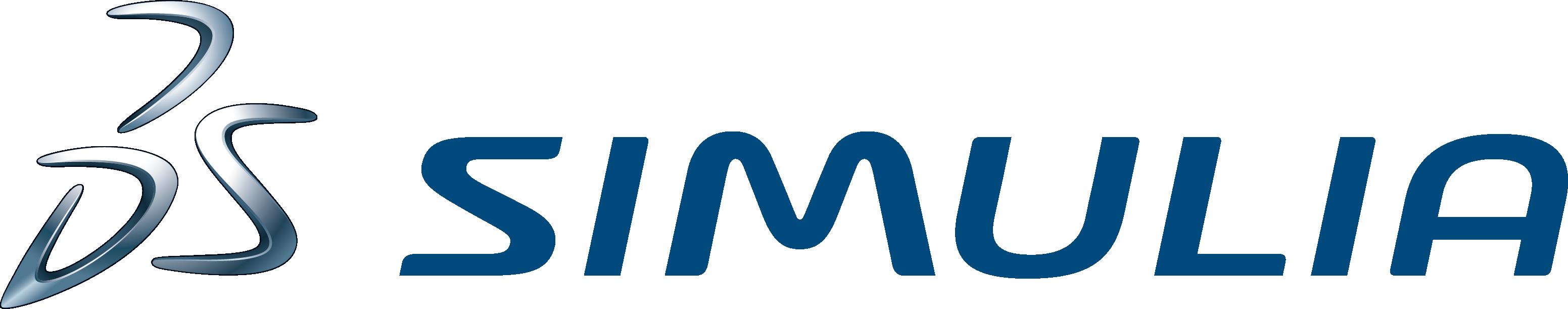 4RealSim_SIMULIA-Brand-Logo