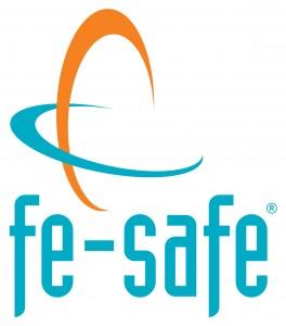 fe_safe_logo_high