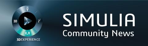 SimuliaNews